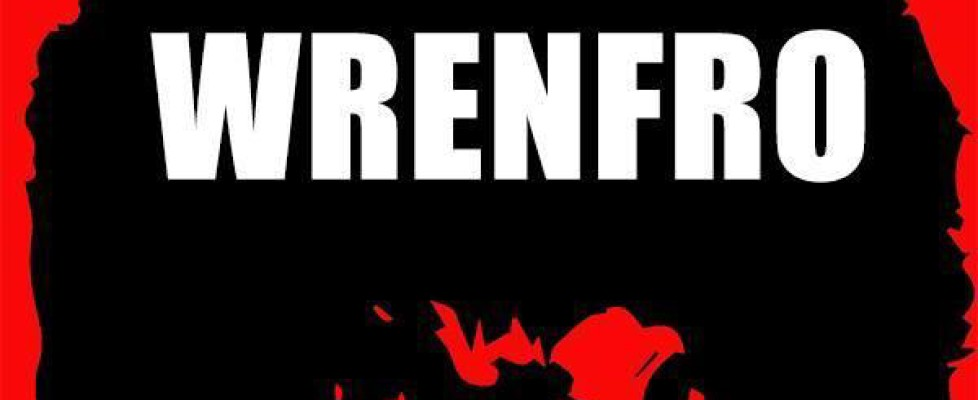 Wrenfro