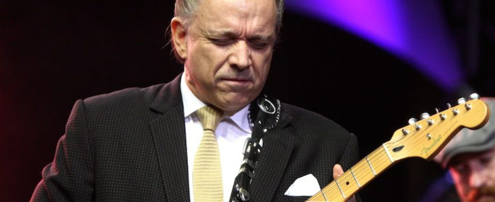 jimmie_vaughan_wikimediacommons